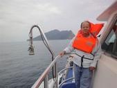 2012-4-17宜蘭龜山島_天南電台許鷹:DSC06560 .JPG