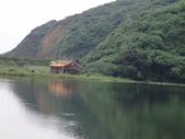 2012-4-17宜蘭龜山島_天南電台許鷹:DSC06621 .JPG