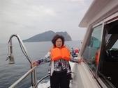 2012-4-17宜蘭龜山島_天南電台許鷹:DSC06561 .JPG
