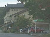 11/1~6日本自助六日探險:CIMG0330