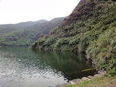 2012-4-17宜蘭龜山島_天南電台許鷹:DSC06623 .JPG