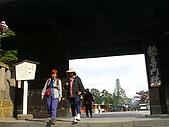 11/1~6日本自助六日探險:CIMG0035