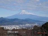 20151217-21 靜岡東京五日:DSC07015 (800x600).jpg