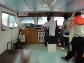 2012-4-17宜蘭龜山島_天南電台許鷹:DSC06562 .JPG
