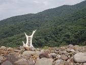 2012-4-17宜蘭龜山島_天南電台許鷹:DSC06563 .JPG