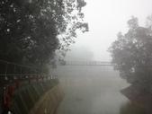 2012-12-2.3頭社水庫....奧萬大.天空之橋..二日遊:DSC00682.JPG