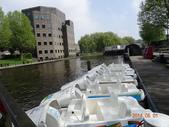201405荷蘭比利時盧森堡德國15日遊:DSC01780.JPG