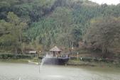 2012-12-23竹東彌樂佛院:DSC00818.JPG