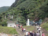 2012-4-17宜蘭龜山島_天南電台許鷹:DSC06564 .JPG