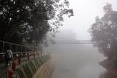 2012-12-2.3頭社水庫....奧萬大.天空之橋..二日遊:DSC00683.JPG
