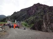 2012-4-17宜蘭龜山島_天南電台許鷹:DSC06627 .JPG