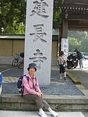 11/1~6日本自助六日探險:CIMG0145