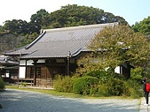 11/1~6日本自助六日探險:CIMG0151