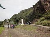 2012-4-17宜蘭龜山島_天南電台許鷹:DSC06566 .JPG