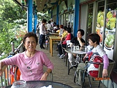 2009-5-5 三峽老街:CIMG3729.JPG