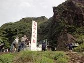 2012-4-17宜蘭龜山島_天南電台許鷹:DSC06567 .JPG