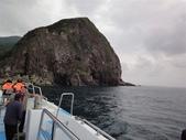 2012-4-17宜蘭龜山島_天南電台許鷹:DSC06628 .JPG