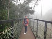 2012-12-2.3頭社水庫....奧萬大.天空之橋..二日遊:DSC00696.JPG