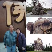2012-12-23竹東彌樂佛院:相簿封面