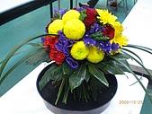 花藝交流:CIMG4556.JPG