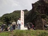 2012-4-17宜蘭龜山島_天南電台許鷹:DSC06568 .JPG