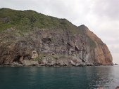 2012-4-17宜蘭龜山島_天南電台許鷹:DSC06630 .JPG