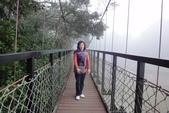 2012-12-2.3頭社水庫....奧萬大.天空之橋..二日遊:DSC00697.JPG