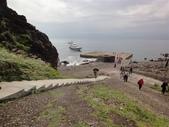 2012-4-17宜蘭龜山島_天南電台許鷹:DSC06569 .JPG