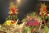 2012-12-29花博:DSC00892.JPG