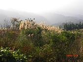 馬拉邦山98.12.8:CIMG5558.JPG