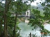 2009-10-6新竹寶山水庫:CIMG4497.JPG