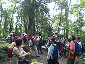 馬拉邦山98.12.8:CIMG5537.JPG