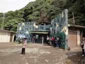 2012-4-17宜蘭龜山島_天南電台許鷹:DSC06570 .JPG