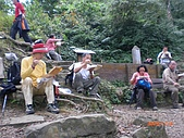 馬拉邦山98.12.8:CIMG5504.JPG