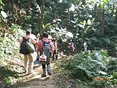 馬拉邦山98.12.8:CIMG5538.JPG