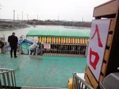 2010-2-16.至20日. 新年五日遊:DSC01163.JPG