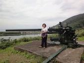 2012-4-17宜蘭龜山島_天南電台許鷹:DSC06573 .JPG