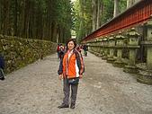 11/1~6日本自助六日探險:CIMG0070