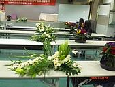 花藝交流:CIMG4560.JPG