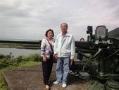 2012-4-17宜蘭龜山島_天南電台許鷹:DSC06574 .JPG