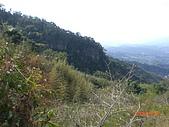 馬拉邦山98.12.8:CIMG5485.JPG