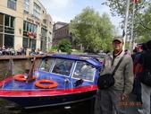 201405荷蘭比利時盧森堡德國15日遊:DSC01788.JPG