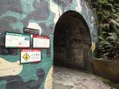 2012-4-17宜蘭龜山島_天南電台許鷹:DSC06576 .JPG