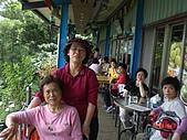 2009-5-5 三峽老街:CIMG3730.JPG