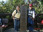 馬拉邦山98.12.8:CIMG5525.JPG