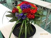 花藝交流:CIMG4562.JPG