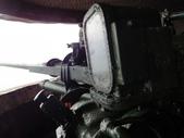 2012-4-17宜蘭龜山島_天南電台許鷹:DSC06579 .JPG