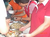 2009-09-15七月普渡:CIMG4408.JPG