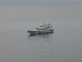 2012-4-17宜蘭龜山島_天南電台許鷹:DSC06583 .JPG