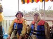 2010-2-16.至20日. 新年五日遊:DSC01169.JPG